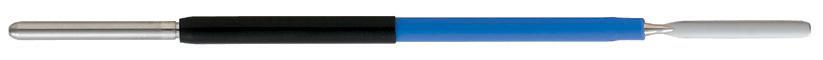 E1001-1J