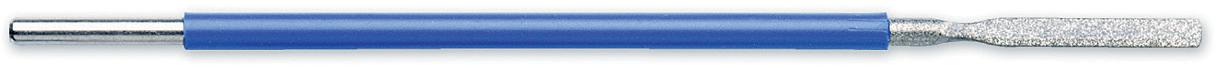 E1450G