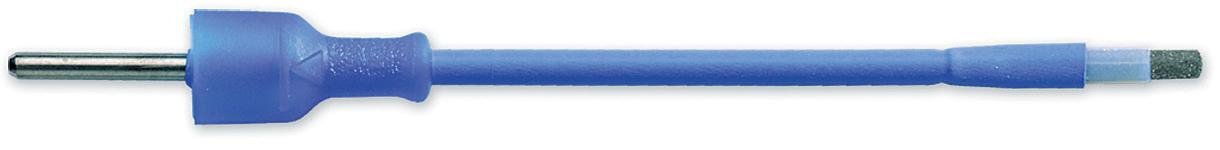 E1455B4