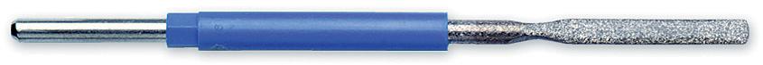 E1475X