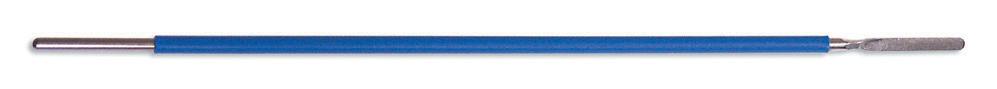 E15516