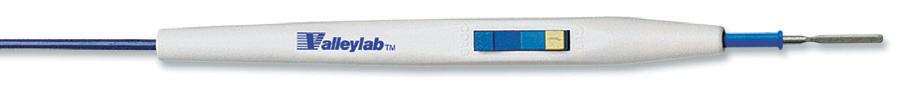 E2350HF