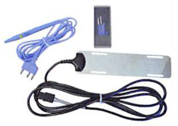 電気メスSacty80(サクティ)スターターキットA